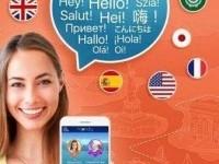 Лучшие бесплатные приложения для изучения языков