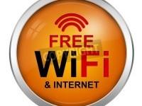 Бесплатный интернет на халяву — как получить?