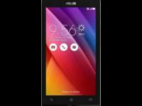 Самый быстрый смартфон в мире и другие интересные новинки ASUS