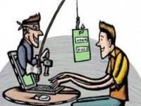 Как не попасться на уловки провайдеров и избежать дополнительных расходов