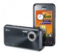 мобильный телефон или фотоаппарат?