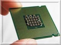 хороший процессор для ноутбука