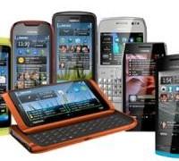 Ридеры против смартфонов