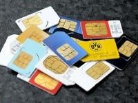 Интернет по паспорту