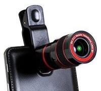 Топ телефонов с двойными камерами