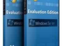 Windows Embedded — область применения, отличия и установка