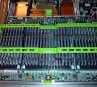 Lenovo выпустит ноутбук со 128 ГБ оперативной памяти