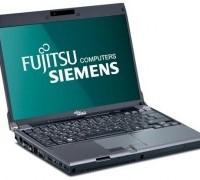 Ремонт ноутбуков Fujitsu