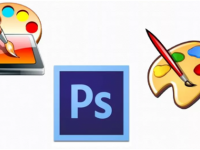 Лучшие бесплатные графические редакторы