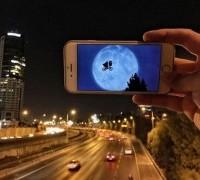Как сделать фотошедевр с помощью смартфона. 12 советов фотографа