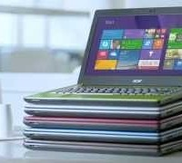 как выбрать хороший ноутбук
