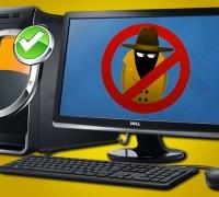 Как защитить ваш компьютер или смартфон от взлома
