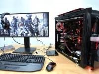 Компьютер месяца — июнь 2018 года