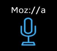 Mozilla разрабатывает голосовой браузер