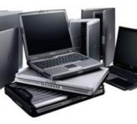 Где купить ноутбук дешево