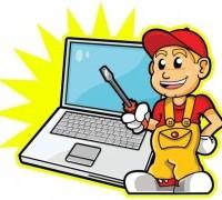 Правильное использование персонального компьютера