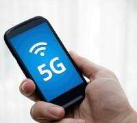 первые 5g-смартфоны в Екатеринбурге