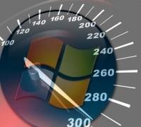 Ускорение компьютера Windows: подборка лучших программ