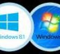 Установка операционной системы (Windows, Linux, Mac OS)