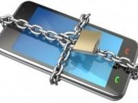 Мой телефон постоянно подключается к чужим вайфаям, это опасно?