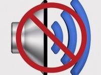 Проблемы со звуком